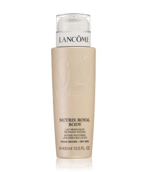 Lancôme Nutrix Royal Bodylotion für Damen