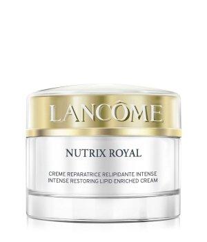 Lancôme Nutrix Royal Gesichtscreme für Damen