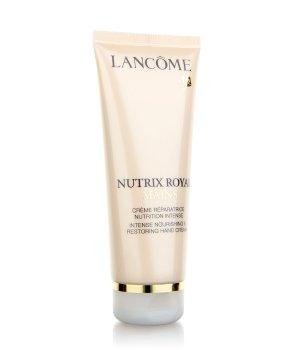 Lancôme Nutrix Royal Handcreme für Damen