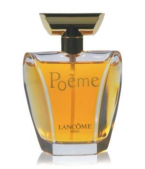 Lancôme Poeme  Eau de Parfum für Damen
