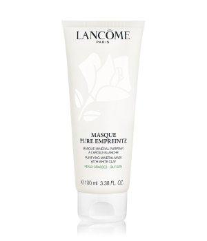 Lancôme Pure Empreinte  Gesichtsmaske für Damen