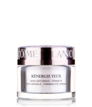 Lancôme Rénergie Yeux Augencreme für Damen