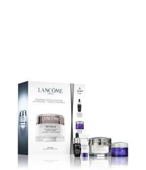 Lancôme Rénergie Classic Gesichtspflegeset für Damen