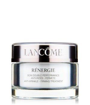 Lancôme Rénergie  Gesichtscreme für Damen