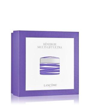 Lancôme Rénergie Multi-Lift Ultra Gesichtspflegeset für Damen