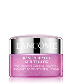 Lancôme Rénergie Multi-Glow Yeux Augencreme für Damen