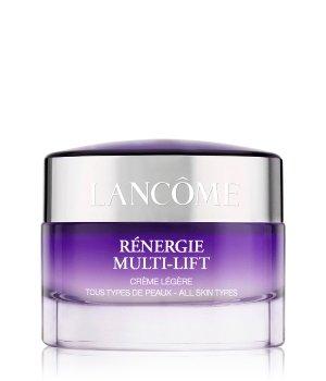 Lancôme Rénergie Multi-Lift Crème Légère Tagescreme für Damen