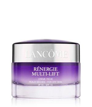 Lancôme Rénergie Multi-Lift Crème Riche Tagescreme für Damen