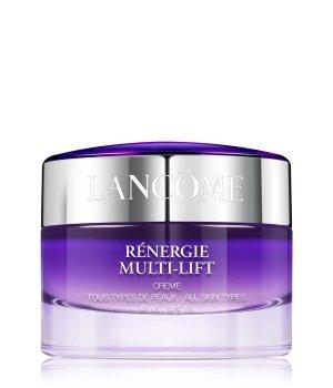 Lancôme Rénergie Multi-Lift Gesichtscreme für Damen