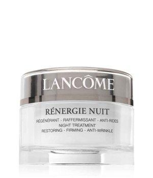 Lancôme Rénergie  Nachtcreme für Damen