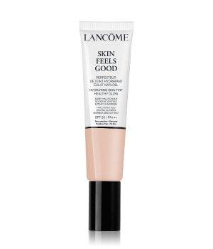 Lancôme Skin Feels Good  Flüssige Foundation 32 ml Nr. 010c - cool porcelaine
