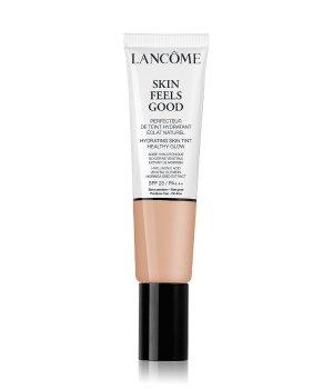 Lancôme Skin Feels Good  Flüssige Foundation 32 ml Nr. 03N - Cream Beige