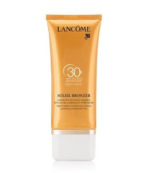 Lancôme Soleil Bronzer Crème Visage SPF 30 50 ml