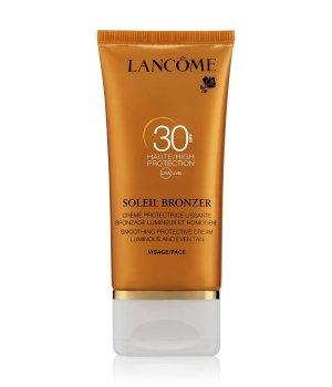 Lancôme Soleil Bronzer Crème Visage SPF 30 Sonnencreme für Damen