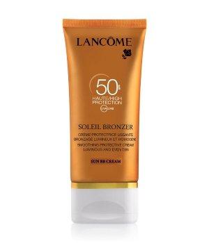 Lancôme Soleil Bronzer SPF 50 Sun BB Cream für Damen