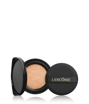 Lancôme Teint Idole Ultra Cushion Refill Cushion-Foundation für Damen