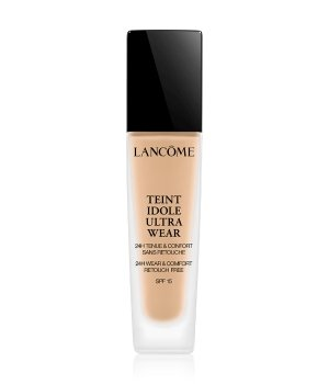 Lancôme Teint Idole Ultra Wear Flüssige Foundation für Damen
