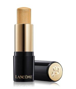 Lancôme Teint Idole Ultra Wear Stick Highlighter für Damen