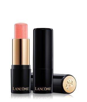 Lancôme Teint Idole Ultra Wear Stick Rouge für Damen