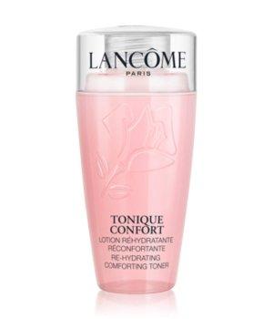 Lancôme Tonique Confort Gesichtswasser für Damen