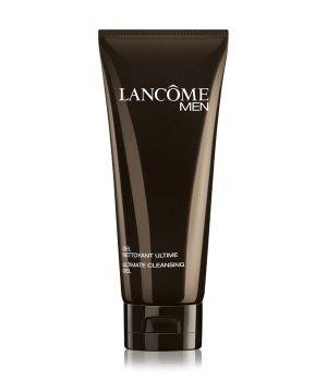 Lancôme Men Ultimate Reinigungsgel für Herren