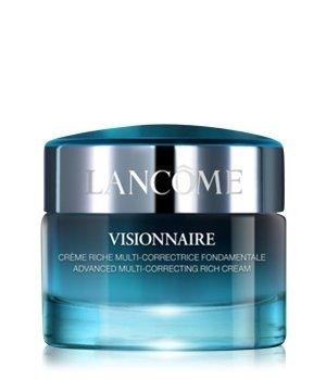 Lancôme Visionnaire Crème Riche Tagescreme für Damen