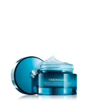 Lancôme Visionnaire  Gesichtscreme für Damen