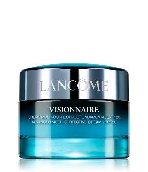 Lancôme Visionnaire SPF 20 Gesichtscreme für Damen und Herren