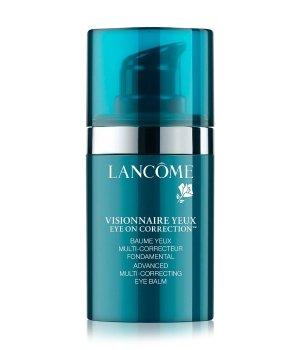Lancôme Visionnaire Yeux Augencreme für Damen