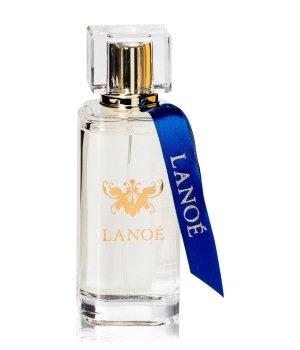 Lanoé Nr. 4  Eau de Parfum für Herren