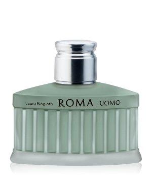 Laura Biagiotti Roma Uomo Cedro Eau de Toilette für Herren