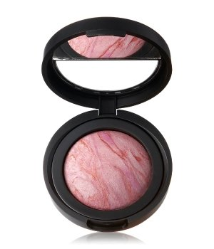 LAURA GELLER NEW YORK Baked Blush-n-Brighten  Rouge für Damen