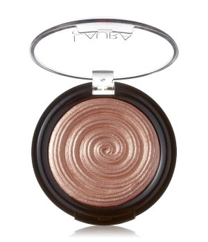 LAURA GELLER NEW YORK Baked Gelato Swirl Illuminator  Highlighter für Damen
