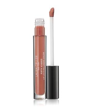 LAURA GELLER NEW YORK Fifty Kisses  Liquid Lipstick für Damen