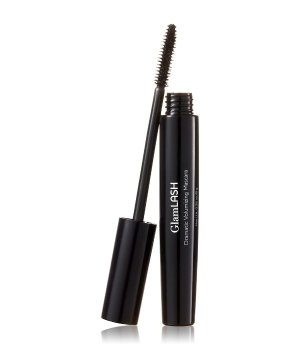 LAURA GELLER NEW YORK GlamLash  Mascara für Damen