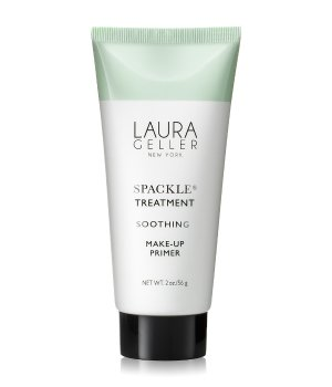 LAURA GELLER NEW YORK Spackle Treatment Soothing Primer für Damen