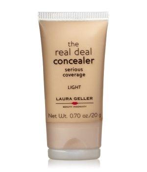 LAURA GELLER NEW YORK The Real Deal  Concealer für Damen