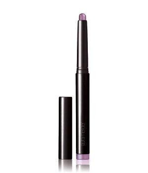 LAURA MERCIER Caviar Stick Eye Colour  Lidschatten 1.64 g Orchid