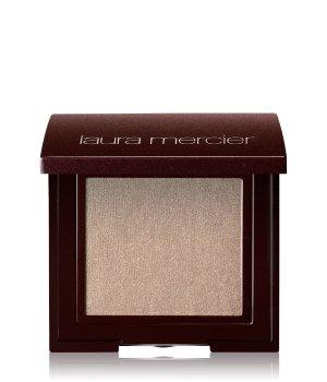LAURA MERCIER Luster Eyeshadow  Lidschatten 2.6 g Topaz