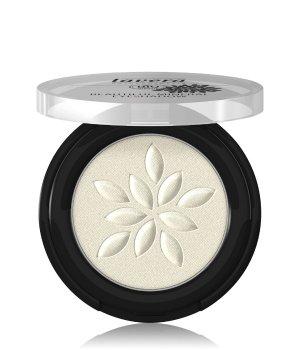 lavera Colour Cosmetics Beautiful Mineral Lidschatten 2 g Nr. 40 - Shiny Blossom