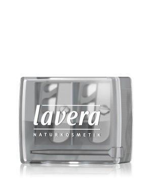 lavera Colour Cosmetics Duo Spitzer 1 Stk No_Color