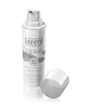 lavera Trend sensitiv Augenmake-up Entferner
