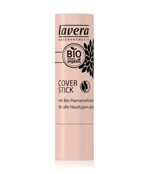 Lavera Trend sensitiv Cover Stick Abdeckstift für Damen