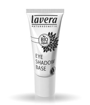 lavera Trend sensitiv  Eyeshadow Base für Damen