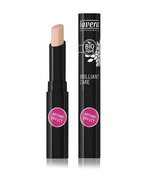 lavera Trend sensitiv Lips Brilliant Care Lippenstift für Damen