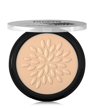 lavera Trend sensitiv Compact Mineral Make-up für Damen