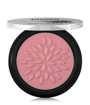 lavera Trend sensitiv Mineral Rouge Powder Rouge 5 g Nr.02 Plum Blossom