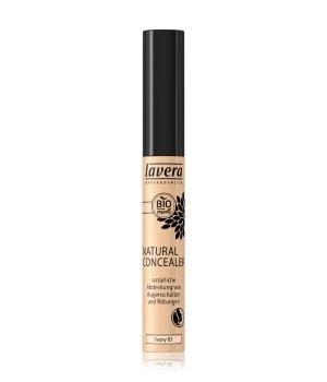 Lavera Trend sensitiv Natural Concealer für Damen
