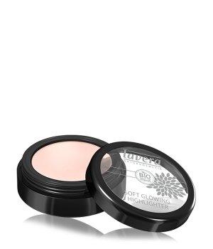 Lavera Trend sensitiv Soft Glowing Highlighter für Damen