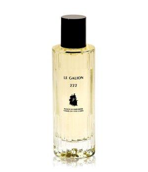 Le Galion 222  Eau de Parfum für Damen und Herren